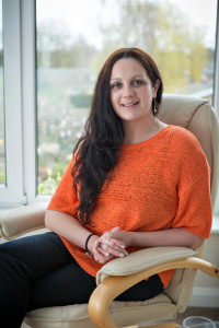 Emma Roache Co-active Coaching - Unlocking your full potential, supporting you personally and professionally to create the future you want - Contact.