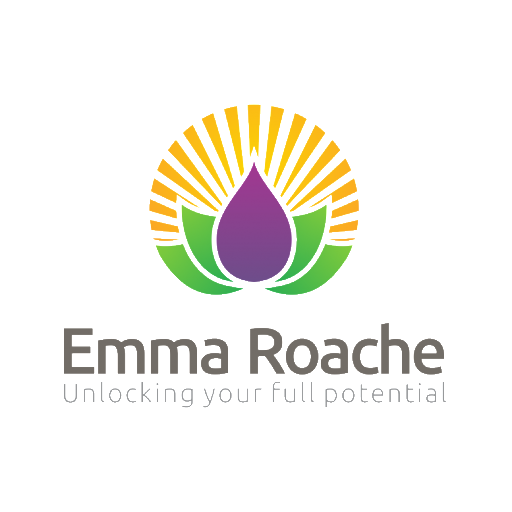 Emma Roache - Helping You Be Happier